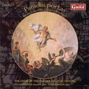 Paradisi Portas: Music From 17th Century Portugal thumbnail