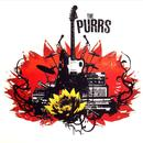 The Purrs thumbnail