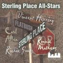 Sterling Place All-Stars thumbnail
