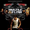 Hustle And Flow (Soundtrack) thumbnail