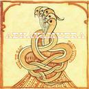 Abhayamudra (Live) thumbnail