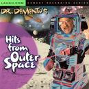Dr. Demento's Hits From Outer Space thumbnail