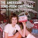 The American Song-Poem Christmas thumbnail