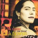 Una Sangre One Blood thumbnail