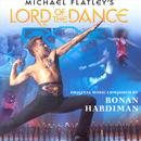 Michael Flatley's Lord Of The Dance thumbnail