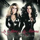La Guera Y La Morena thumbnail