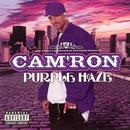 Purple Haze (Explicit) thumbnail
