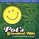 Pot's Greatest Hits  thumbnail