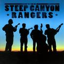 Steep Canyon Rangers thumbnail