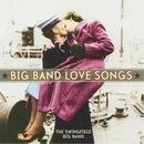 Big Band Love Songs thumbnail