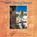 In The Land Of Dreams thumbnail