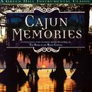 Cajun Memories thumbnail