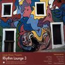 Large Music Presents Rhythm Lounge 3 thumbnail