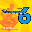 N.Y.C. Underground Party Volume 6 thumbnail