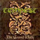 The Gravel Walk thumbnail