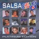 Salsa Calle Ocho thumbnail