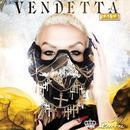 Vendetta (Salsa) thumbnail