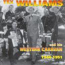 1946-1951 thumbnail