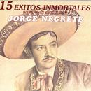 15 Exitos Inmortales thumbnail