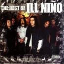 Best Of Ill Nino thumbnail