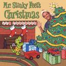 Mr. Stinky Feet's Christmas thumbnail