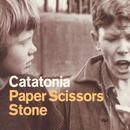 Paper Scissors Stone thumbnail