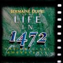 Life In 1472 thumbnail