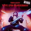 Live And Dangerous (Live) thumbnail