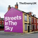 Streets In The Sky thumbnail