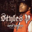 Super Gangster (Extraordinary Gentleman) thumbnail