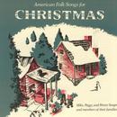 American Folk Songs For Christmas thumbnail