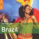 Rough Guide To The Music Of Brazil (2nd Edition) thumbnail