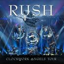 Clockwork Angels Tour thumbnail