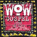 Wow Gospel 1998 thumbnail