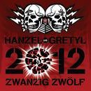 2012: Zwanzig Zwolf thumbnail