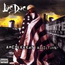 Amerikkkan Addiction (Explicit) thumbnail