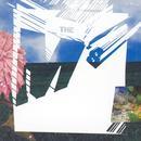 The M's (Self Titled Lp) thumbnail