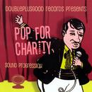 Pop For Charity: Sound Progression thumbnail