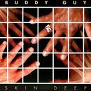 Skin Deep thumbnail