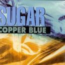 Copper Blue thumbnail