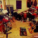 The Elmatic Instrumentals thumbnail