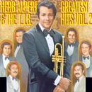 Herb Alpert & The T.J.B. Greatest Hits Vol. 2 thumbnail