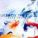 Safe Travels (Bonus Track Version) thumbnail