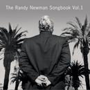 The Randy Newman Songbook Vol. 1 thumbnail