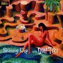 Skinny Dip With Don Tiki thumbnail