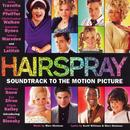 Hairspray (Motion Picture Soundtrack) thumbnail