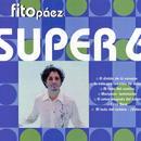 Super 6 thumbnail