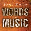 Words And Music thumbnail