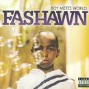 Boy Meets World. (Explicit) thumbnail