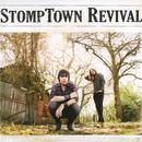 Stomptown Revival thumbnail